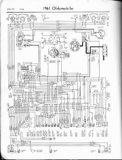 free auto wiring diagram 1961 oldsmobile f 85 wiring diagram. Black Bedroom Furniture Sets. Home Design Ideas