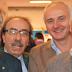 """Nasce """"Sorridenti Network"""" il primo Consorzio Odontoiatrico tutto Gratuito! Intervista al Dott.Cesare Trabucco - CEO Sorridenti Network."""