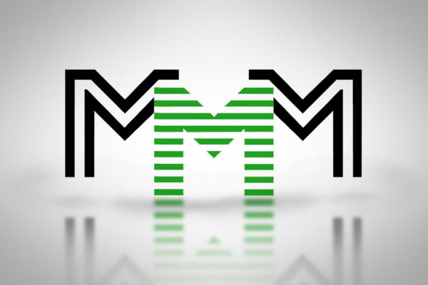 EFCC disobeys House of Reps, says MMM operators won't be arrested