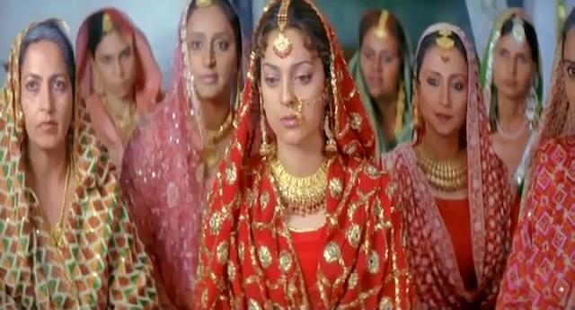 Waris Shah Ishq Daa Waaris 2006 Full Movie 300MB 700MB BRRip BluRay DVDrip DVDScr HDRip AVI MKV MP4 3GP Free Download pc movies