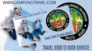 Travel Pasar Minggu Cengkareng Jagakarsa Linggau Ke Lampung