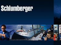 Schlumberger Indonesia - Recruitment For IT Service Desk Analyst Schlumberger Group December 2015