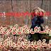 Romantic Poetry | Urdu Poetry | 2 Lines Urdu Poetry | Poetry Pics | Urdu Poetry World