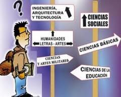 Estudiante de pedagogia - 2 part 1