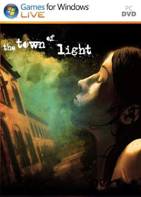 The Town of Light PC Full