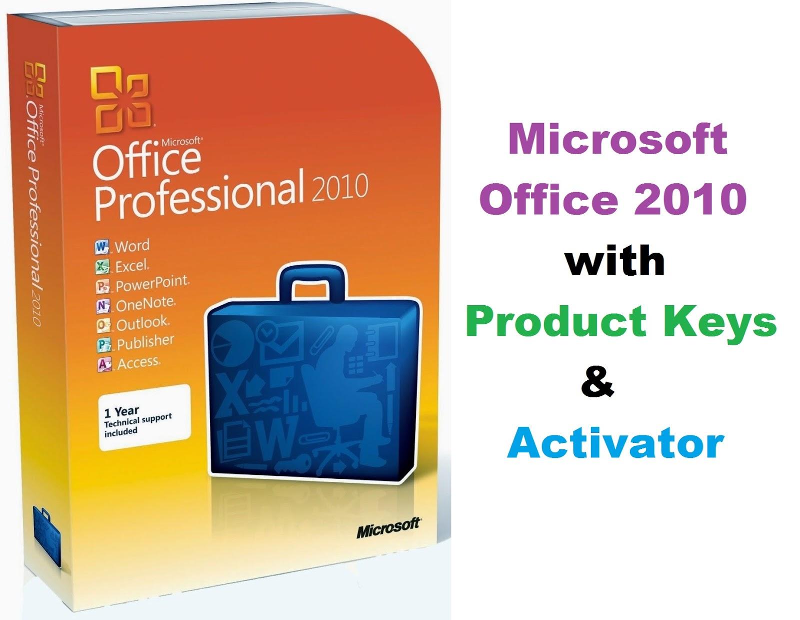 gebraucht office 2010 professional plus