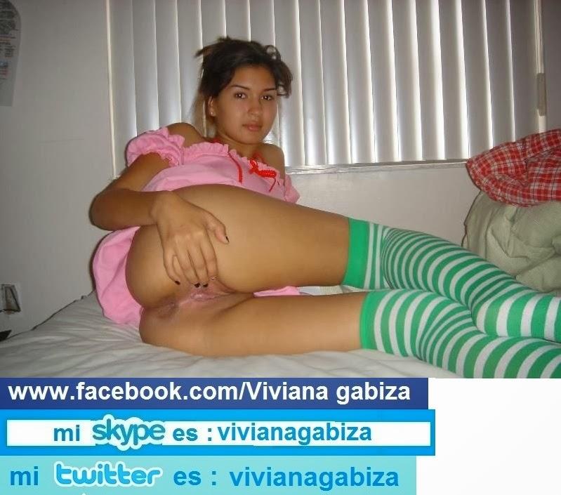 My precious virgins rebecca