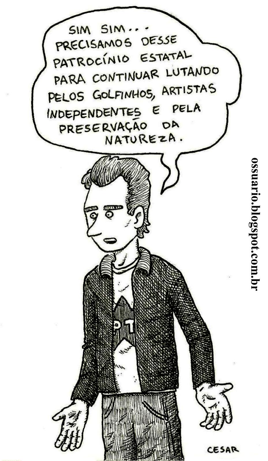 socialismo bolivariano