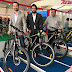 Indian cycle industry to take over International markets