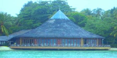 Pulau Pantara pulau pantara review pulau pantara murah pulau pantara jakarta pulau pantara island pulau pantara tour pulau pantara barat