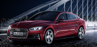 Nuova Audi A5 Sportback prezzi Prezzo base e listino ufficiale