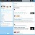 """Twitter mejora el contenido en """"Descubre"""" y algunos cambios más"""