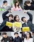 Sinopsis [K-Drama] King Loves (2017) Lengkap