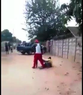 man-beat-up-woman-in-public-7