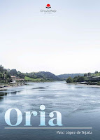 http://editorialcirculorojo.com/oria/