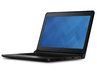 DELL LATITUDE 13 EDUCATION SERIES (3340) Review and Specifications
