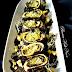 Seaweed Eggroll