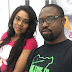 Nollywood actress/Singer, Stella Damasus gushes about her partner