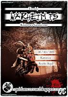 https://fatlazypainter.blogspot.com/2019/04/relacja-z-turnieju-warheim-fs-ksiestwa.html