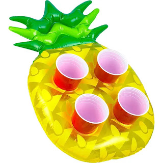 ( https://www.partycity.com/pineapple-drink-float-816129.html?cgid=summer-beach-essentials