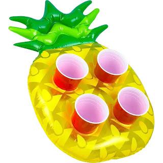 ( https://www.partycity.com/pineapple-drink-float-816129.html?cgid=summer-beach-essentials