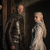 [News] América Latina escolhe os momentos mais impactantes de Game of Thrones®