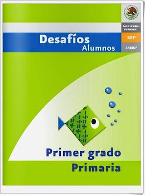 http://issuu.com/santos_rivera/docs/desafio_alumnos_1o_interiores/1?e=3232922/2485947