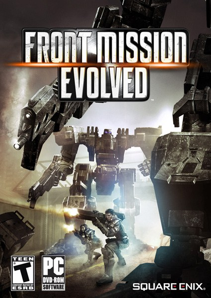Front-Mission-Evolved-pc-game-download-free-full-version