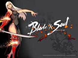Blade and Soul Private Server and Private Files Patch