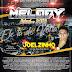CD MELODY SETEMBRO 2018 DJ JOELZINHO e seu show toca tudo