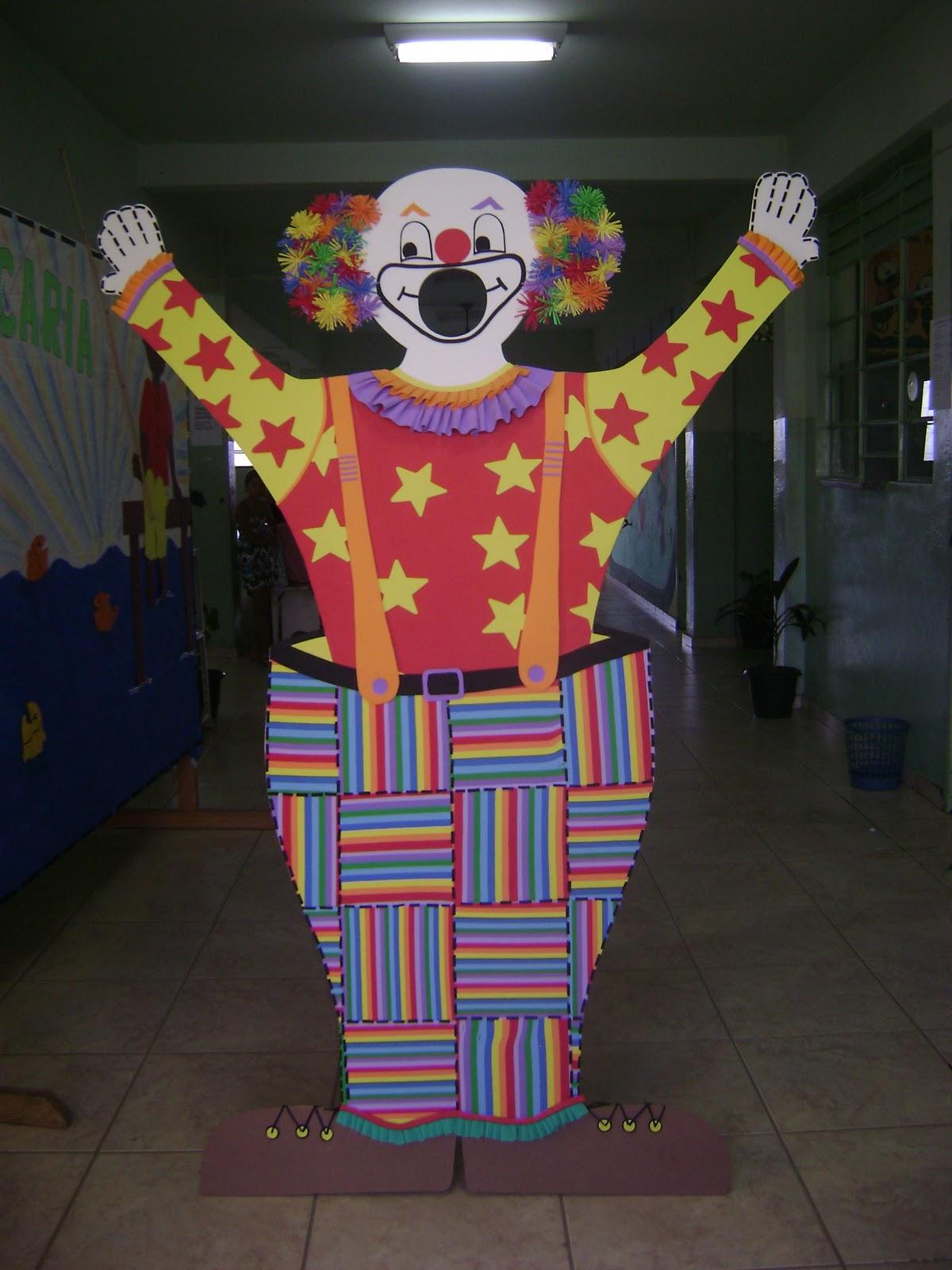 Boca Do Lobo S Inspirational World: Joaninhas E Borboletas: Boca Do Palhaço