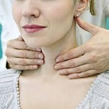 Tiroid bezi akupunktur tedavisi