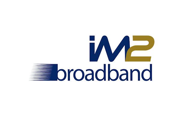 Lowongan Kerja Terbaru PT Indosat Mega Media (IndosatM2)