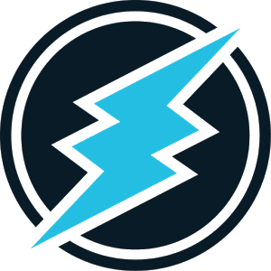 Electroneum (The Mobile Cryptocurrency and Miner) ETN App APK Latest v1.1.6 Free Download For Android 4.4 and up 1