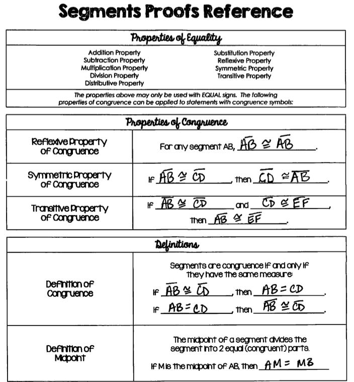 Magnificent Mathwebsite Photos - Math Worksheets - modopol.com