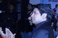 Star cast having fun at Sangeet Ceremony For movie Laali Ki Shaadi Mein Laaddoo Deewana (8).JPG