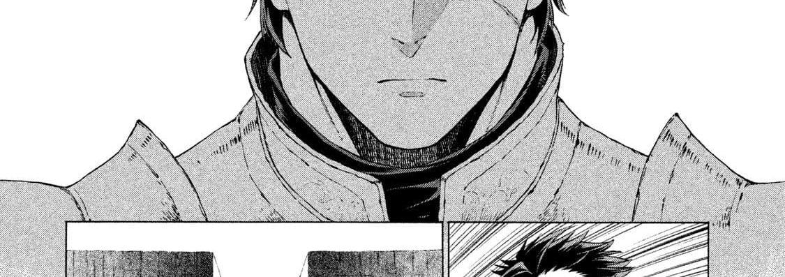 อ่านการ์ตูน Henkyou no Roukishi - Bard Loen ตอนที่ 1 หน้าที่ 105