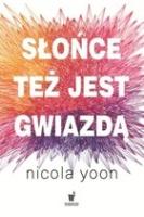 http://www.gandalf.com.pl/b/slonce-tez-jest-gwiazda/