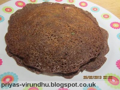 Rasgulla Cake Images