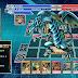 [Tổng hợp] Danh sách game bài ma thuật Yugi Oh (phần II)