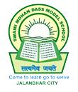 Swami Mohan Dass Model School Wanted PGT/PRT Teachers