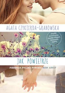 http://dominika-szalomska.blogspot.com/2016/08/117-recenzja-ksiazki-agaty-czykierdy.html