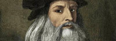 Leonardo da Vinci a Firenze: 500 anni dalla morte