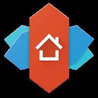Aplikasi Launcher Terbaik android kitkat