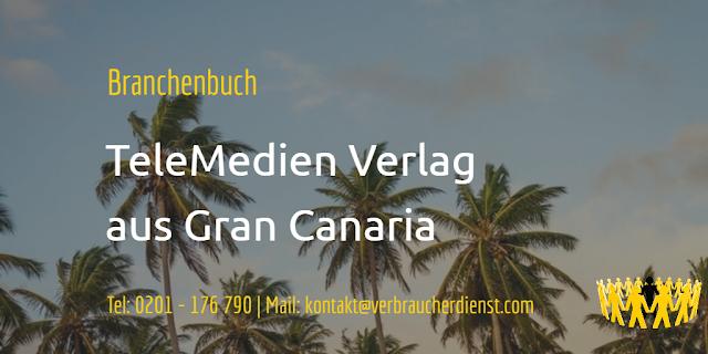 Branchenbuch  TeleMedien Verlag  www.adressverzeichnis.info unternehmerdaten.com