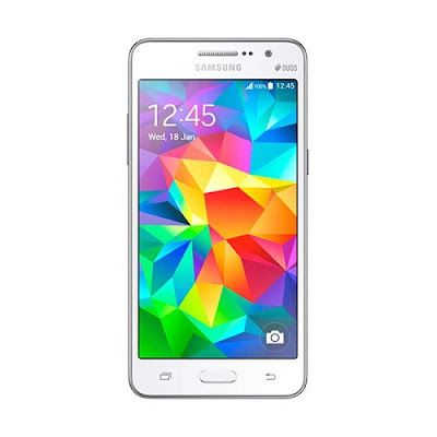 HP Android Murah Tapi Bagus Samsung Galaxy Grand Prime