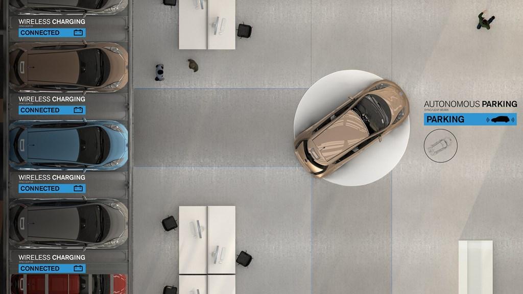 143263 1 5rs Δες πώς θα ανεφοδιάζεις το αυτοκίνητό σου στο μέλλον