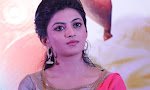 Anandhi at Enakku Innoru Per Irukku movie event-thumbnail