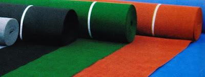 https://www.djakartakarpet.com/2019/01/karpet-buana-standar.html