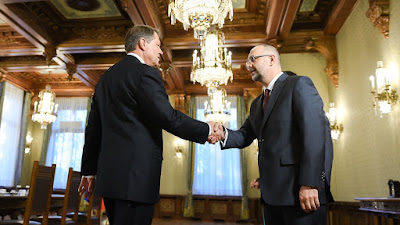 PSD, Victor Ponta, Grindeanu-kormány, Sorin Grindeanu, Klaus Iohannis, Liviu Dragnea, RMDSZ, kormányválság